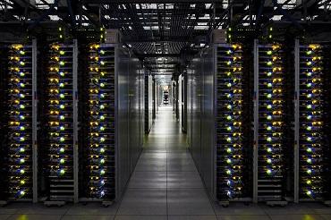 BT se convierte en proveedor de servicios gestionados para WAN de Azure