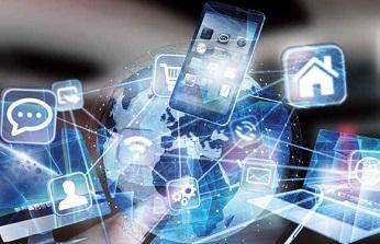 La economía digital ya representa un 19% del PIB en España