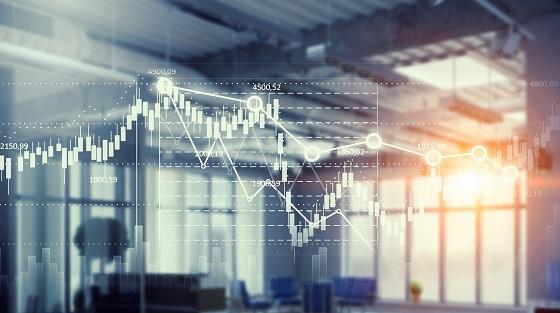 Fusiones y adquisiciones futuras en el mercado de infraestructura de telecomunicaciones