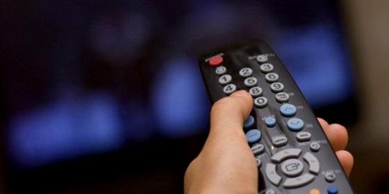 TSA renueva con Hispasat la distribución de canales en América Latina