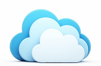 Google Cloud se alía con VMware para llevar el poder de la nube a más empresas
