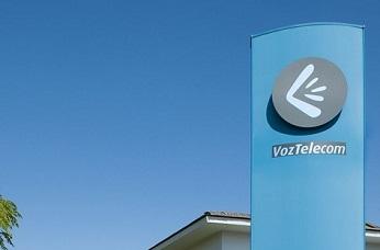 Luz verde a la compra de VoxzTelecom por parte de la británica GAMMA