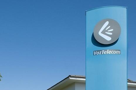 VozTelecom lanza un programa de canal para partners de UCaaS.