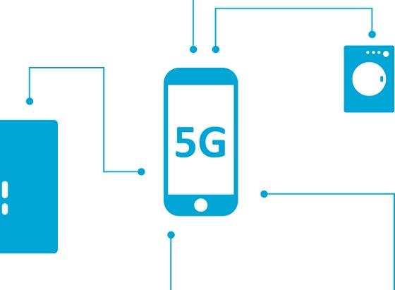 ¿Podemos ya disfrutar de las redes 5G en España?