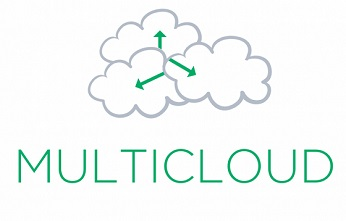 Seguridad y escasez de talento, grandes retos de la adopción multi-cloud