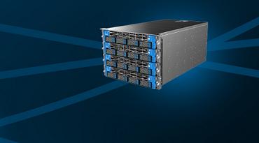 BullSequana S800 de Atos mejoran la automatización de operaciones en banca