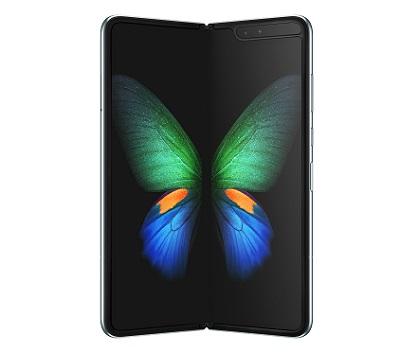 Samsung lanzará su Galaxy Fold en septiembre