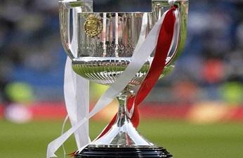 La CNMC pide a la RFEF que modifique su propuesta de comercialización de los Derechos de la Copa del Rey