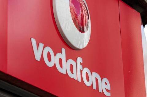 Los 5 puntos de Vodafone para hacer frente al coronavirus