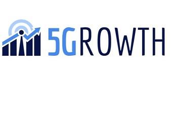 5TONIC, seleccionado por el proyecto 5Growth para validar las pruebas avanzadas de 5G.