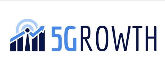 5TONIC, seleccionado por el proyecto 5Growth para validar las pruebas avanzadas de 5G