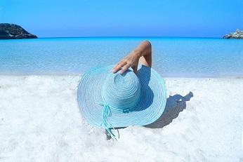 10 aplicaciones para disfrutar estas vacaciones.