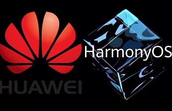 HarmonyOS, ya está aquí el nuevo sistema operativo multidispositivo de Huawei