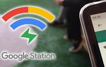 Ruckus Networks dotará de Wi-Fi a la estación de Google en Sao Paulo.