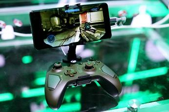 El cloud gaming impacta de lleno en el tráfico de Internet.