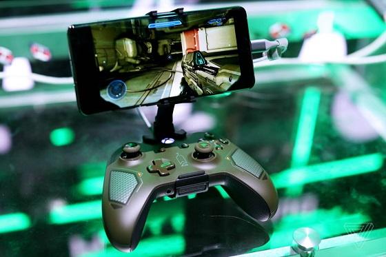 El cloud gaming impacta de lleno en el tráfico de Internet