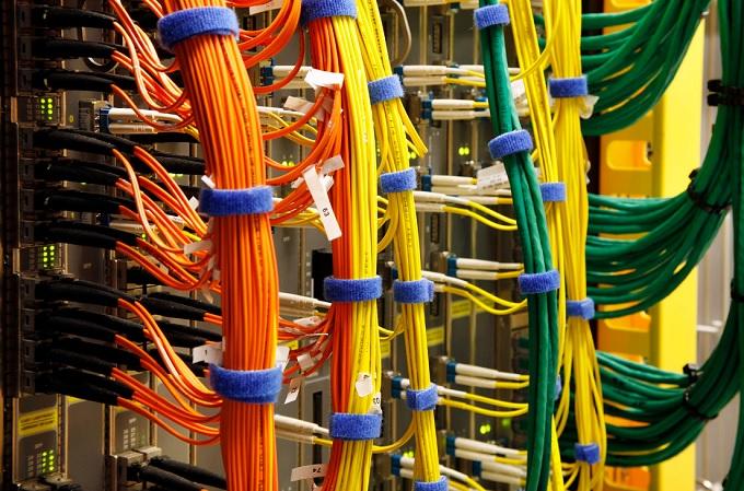 Equinix expande su centro de datos en Dallas con un centro de pruebas 5G