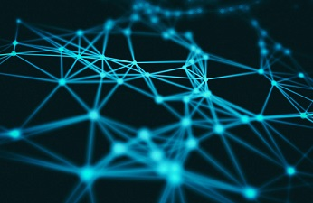 VMware adapta su portfolio para atender a las necesidades de las redes del futuro