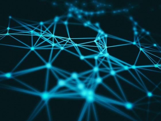 VMware adapta su portfolio para atender a las necesidades de las redes del futuro.
