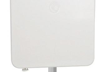 Cambium Networks lanza nuevas soluciones ePMP Force 300