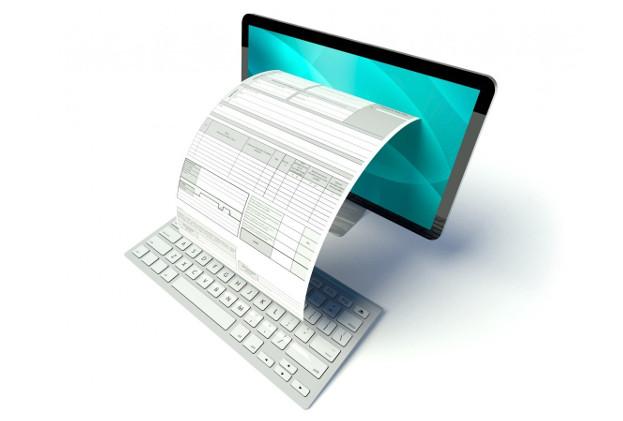 Italia se ha adelantado a la hora de obligar a las empresas a usar facturas electrónicas.