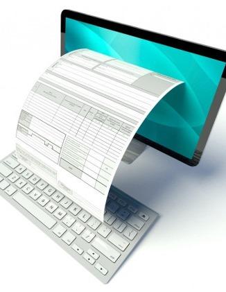 ¿Cómo adoptar fácilmente la factura electrónica?