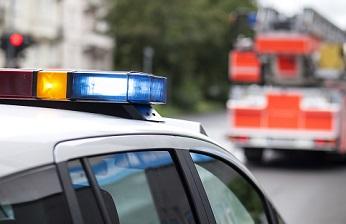 El estado de California moderniza su servicio de emergencias.