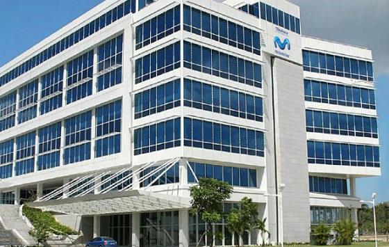 Telefónica cierra la venta de su filial de Panamá a Cable Onda por 536 millones de euros.