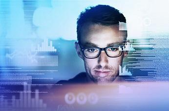 BloxOneTM DDI: gestión de servicios de red seguros y en la nube para oficinas remotas.