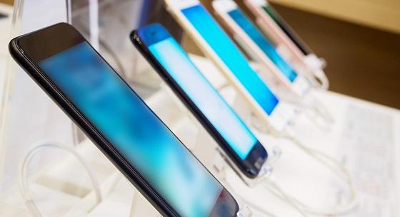 Las franquicias de telefonía y telecomunicaciones facturaron un 50% más en 2018.