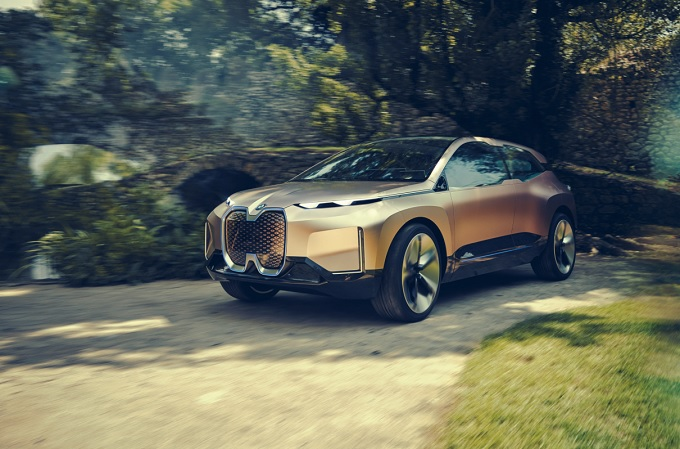 GMV desarrolla tecnologías de posicionamiento para vehículos autónomos