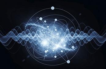 Se pone en marcha el proyecto OPENQKD: infraestructura de comunicación cuántica paneuropea segura.
