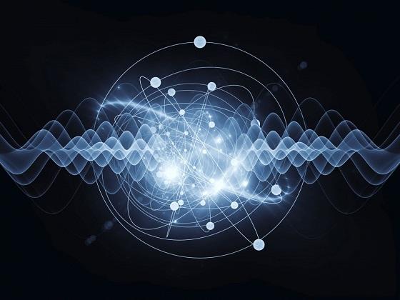 Se pone en marcha el proyecto OPENQKD: infraestructura de comunicación cuántica paneuropea segura