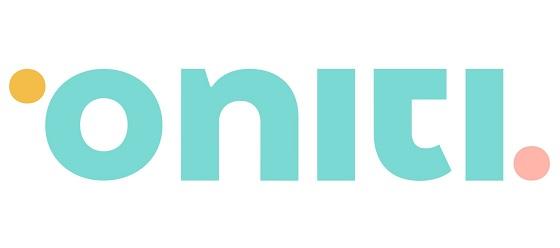 Oniti Telecom, nuevo operador móvil virtual español