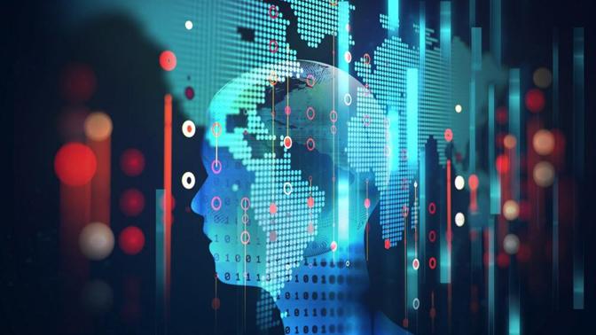 La ciberseguridad y la posición relevante de la IA