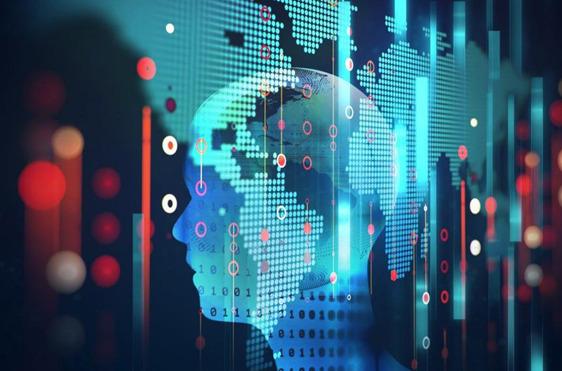 IA para detectar y neutralizar ciberamenazas emulando el sistema inmunológico humano.