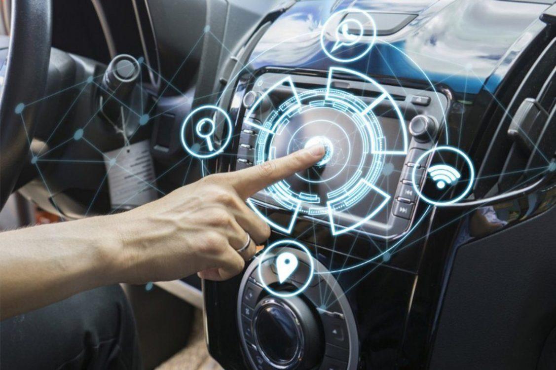 Primer centro de pruebas y certificación de Europa para comunicaciones de vehículos 5G.
