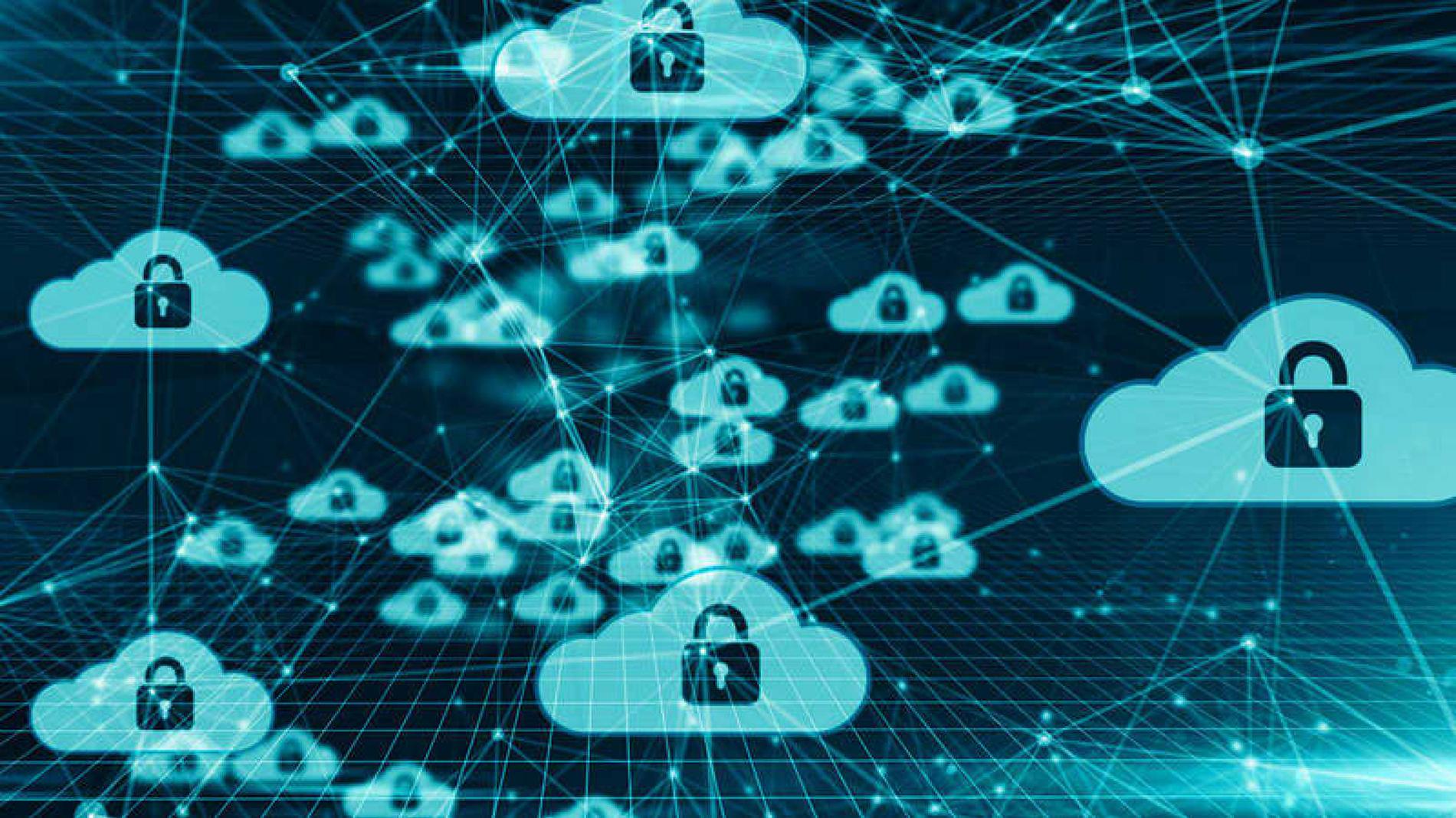 Asturias promueve el desarrollo de una Internet que proteja los datos de los usuarios.