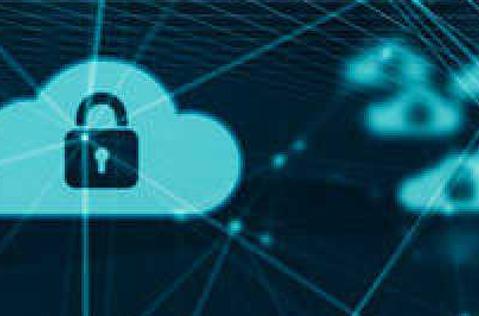 Proteger la identidad en Internet.