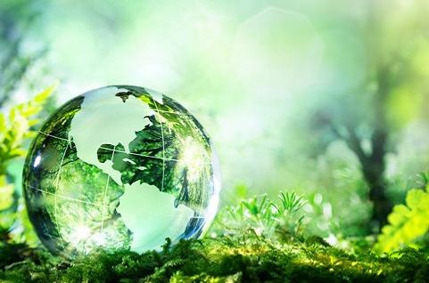 Ericsson será neutral en sus emisiones de CO2 en 2030.
