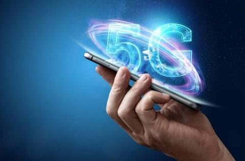 La Administración Central elige la 5G de Vodafone