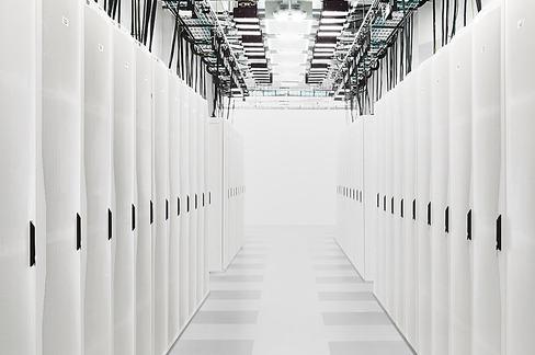Novedades Cisco para redes SAN