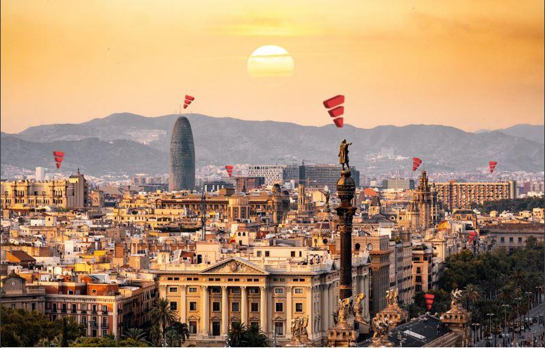 La red de Movistar es la que mejor cumple con las exigencias de los usuarios en España.