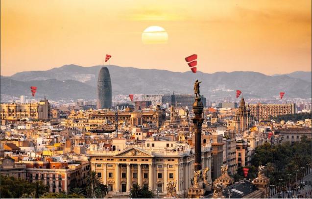 La red de Movistar es la que mejor cumple con las exigencias de los usuarios en España