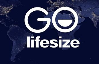 Lifesize Go, el servicio freemium de videoconferencia de Lifesize.