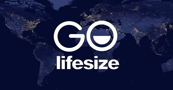 Lifesize Go, el servicio freemium de videoconferencia de Lifesize