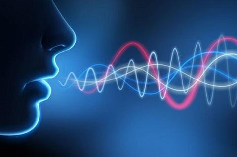 Nuance Communications flexibiliza su arquitectura de IA conversacional.