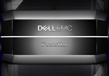 Dell EMC Powermax 8000