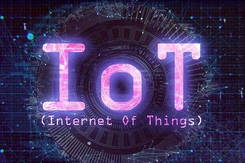 Internet de las cosas: en el punto de mira de los ciberdelincuentes.