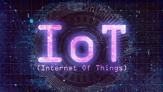 Internet de las cosas: en el punto de mira de los ciberdelincuentes